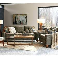 sofa and loveseat sets under 500 sofa and loveseat set and chair set living room sofa loveseat set up