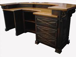 home bar table set home bar table set home bar design