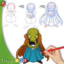 drawdoo draw drawdoo twitter