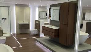 bathroom bathroom showrooms online nice home design luxury under
