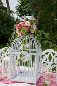 Bird Cage Decoration Download Decorating Bird Cages For Weddings Wedding Corners