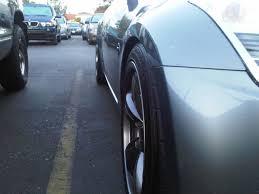 nissan 350z wheel spacers faq official wheel