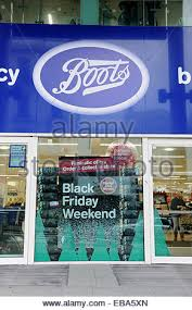 boots sale uk chemist boots the chemists shop store in great yarmouth norfolk uk