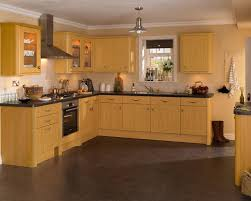 beech kitchen cabinet doors burford beech kitchen kitchen design elements