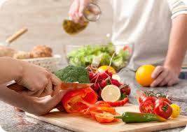 ateliers de cuisine espace cuisine loisirs ste dorothée