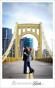 wedding photographers pittsburgh sneak peek of nate pittsburgh area wedding photographers