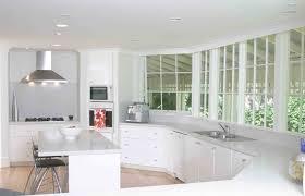 kitchen room chic modern kitchen for small house kitchen cabinet