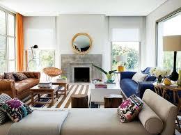 the maura project dark blue velvet sofa