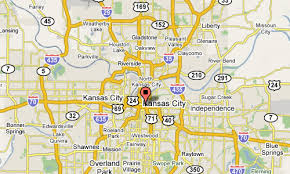 kansas city metro map kansas city dumpster rentals get a free quote instantly