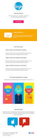 google newsletter templates elegant 36 best email newsletter