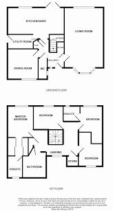 Westfield Garden City Floor Plan by Westfield Avenue Westhill Inverness Remax Scotland