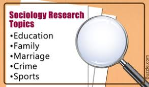 Counseling Psychology Research Articles A Comprehensive List Of Psychology Research Paper Topics