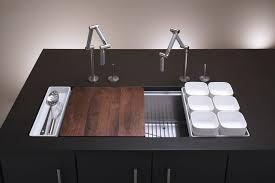 Kohler Kitchen Sink Drain  Kohler Kitchen Sinks Traditional - Kohler kitchen sink drain