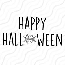 halloween silhouette png my first halloween svg happy halloween svg halloween svg cut