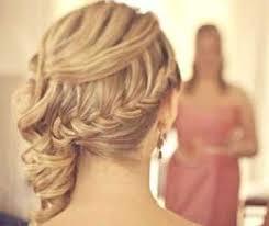 Hochsteckfrisurenen Lange Haare Halb Offen by 25 Beste Ideeën Frisuren Lange Haare Halboffen Geflochten Op