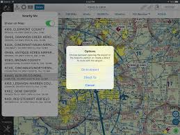 fltplan what u0027s new in the fltplan go app ipad pilot news