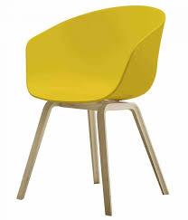 canape de jardin ikea ikea chaises best chaise en plexiglas chaise chaise plexi
