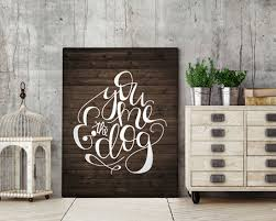 pure home decor entrancing 10 dog home decor decorating design of best 25 dog