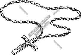 free rosaries rosary clipart clipart panda free clipart images