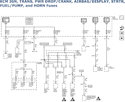 2008 impala wiring diagram floralfrocks