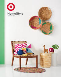 Threshold Home Decor by Target Summer 2017 Home Collection Popsugar Home