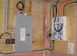 electrical installation services manufacturer from mumbai