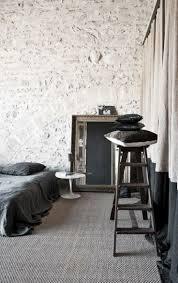 best 25 dark carpet ideas on pinterest grey carpet bedroom