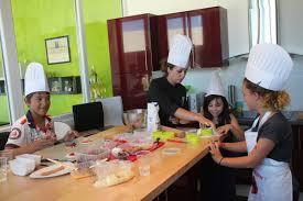 cours de cuisine 974 cooking
