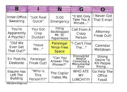 that paralegals play the paralegal society