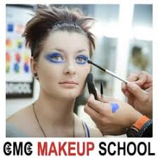 cmc makeup 33 photos cosmetology schools 9535 forest