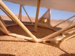 desert tent desert tent