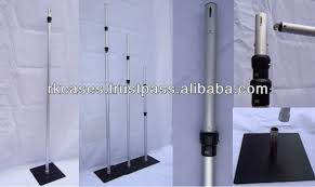 wedding backdrop used used pipe and drape for sale wedding backdrop easy to assemble