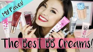 best bb in korea the 5 best must korean bb creams my top picks the