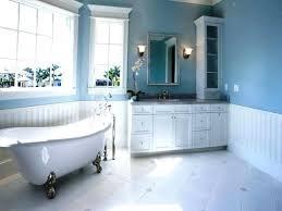 paint bathroom ideas theme bathroom bathroom ideas blue themed bathroom paint