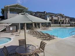 the tradition apartment homes apartments carlsbad ca walk score