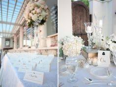 orange county wedding planners orange county wedding planners intertwined pelican hill