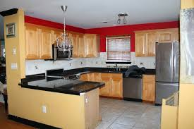 Nj Kitchen Cabinets Kitchen Cabinet Painting Basking Ridge Nj Monk S