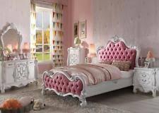 Princess Bedroom Furniture Bedroom Princess Bedroom Set Standard Furniture