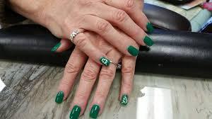 lucky nails home facebook