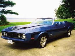 twilight blue mustang readers album photo book mustang pictures mustang monthly