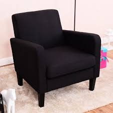 Best  Single Sofa Ideas On Pinterest Sofa Uk Room London And - Single chairs living room