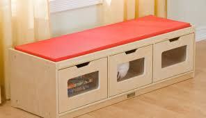 Southport Shoe Storage Bench With Cushion October 2017 U0027s Archives Entryway Bench With Shoe Storage Bench