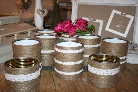 dã coration de table de mariage impressionnant decoration table mariage chetre avec vases pour