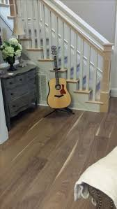 40 best nuvelle hardwood images on pinterest wide plank planks
