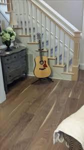 40 best nuvelle hardwood images on pinterest wide plank planks