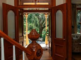 luxury homes savannah ga amazing luxury home overlooking forsyth park perfect for groups