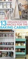 best 25 cutting board storage ideas on pinterest small kitchen