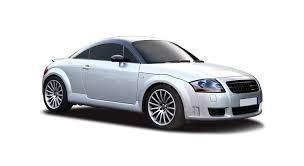 history of audi tt history of the audi tt go car warranty