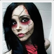 14 best halloween images on pinterest brunettes carnivals and