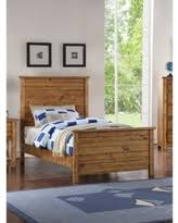 Twin Bed Headboard Footboard Don U0027t Miss This Deal Queen Size Cappuccino Wood Contemporary